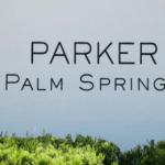 parker1