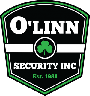 O'Linn Security